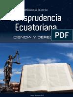 jurisprudencia2015.pdf