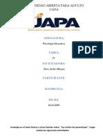 Tarea-4-de-Psicologia-Educativa-1.docx