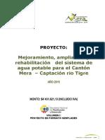 EF. AP RIO TIGRE 2015 SENAGUA BE.doc