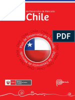 PDM_CHILE