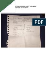 COMPARACION DE LAS DIFERENCIAS Y SIMILITUDES DE LAS CULTURAS DE BOGOTA Y DE VILLAVICENCIO.docx