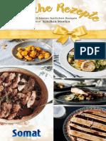 die_15_besten_festlichen_rezepte_von_somat_und_kitchenstories.pdf