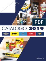 Catalogo-Generale-UHU-Bostik-2019