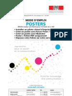 Poster Plan Reproinfos (2)