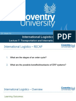 Lecture  7_ Transportation and International Shipping.pptx