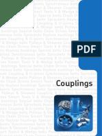 SKF-Couplings-Catalogue.pdf