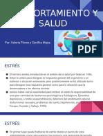 COMPORTAMIENTO Y SALUD (1)