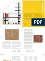 FourteenMondrian.pdf