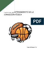 plandemantenimientodelacondicnfsica-130306123602-phpapp01