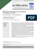 ripollsalceda2016.pdf