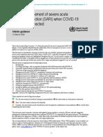 WHO-2019-nCoV-clinical-2020.4-eng.pdf