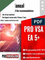 Pro_Vsa_Ea_Guide_ENG
