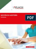 GDA6005_CRON.pdf