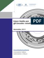 asso_automazione_guida_encoder-pdf