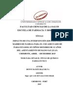 INTERVENCION_EDUCATIVA_PARACETAMOL_DIAZ_SILVA_DENNY_BANITI