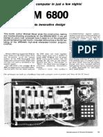 d6800-9.pdf