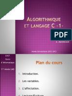 enst_informatique-algorithme_c1.pdf