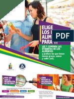 Folleto etiquetado nutricional.pdf