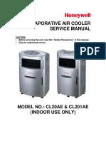 CL20AE_Service_Manual.pdf