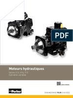 HY30-8223-FR.pdf