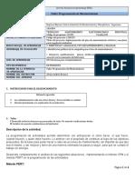 GT2-Taller Programación de Mantto(1).doc