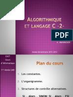 enst_informatique-algorithme_c2.pdf