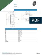 4T-1.pdf