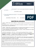 VÍRGULA.pdf