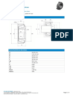 4T-5517.pdf