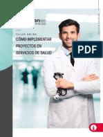 Brochure_Proyectos en Servicios de Salud.pdf