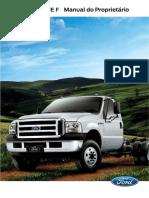 F4000_Manual_do_Propietario.pdf