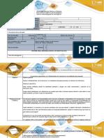 Anexo 1-Informe final de Investigación-erika burbano.docx