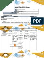 4- Cuadro Seguimiento Participaciones Foro Colaborativo-Formato (1).docx