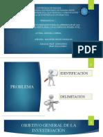 presentación de sustentación de seminario 1 Ninoska.pptx