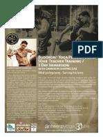 AY2015_Budodkon2_flyerA4_laag.pdf