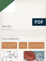 5. Atresias y Malformaciones GI OK.pdf
