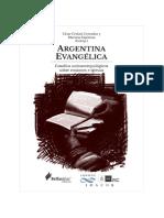 Argentina_Evangelica-Tapa-Indice-Introdu.pdf