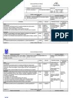 3ro Plan. Cuerpos poliedros 2012 (2) (1).doc