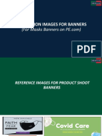 Inspiration Images for banners.pptx