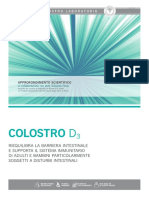 appr-colostrod3