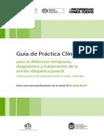 GPC_AIJ_PROFESIONALES.pdf