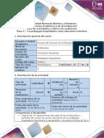 Paso 2.  La pedagogía hospitalaria como educación inclusiva.pdf
