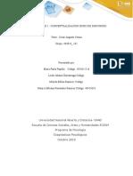 fase 2 - Diagnosticos psicologicos (1).docx
