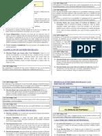 Guia Civil III Temas 6,7,8,10.pdf