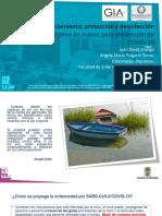 Medidas de Protección Higiene de manos COVID19 (1).pdf