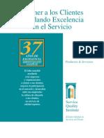 Service_Quality_Institute_español_email
