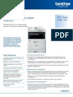 MFC-L8690CDW_Brochure.pdf