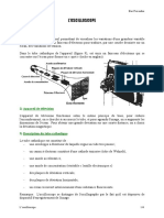 oscillo.pdf