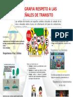 señales de transito (6)