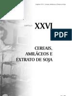 cap26CereaisAmilaceosExtratoSoja[1]